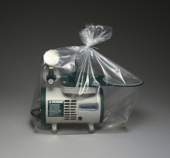 BOR15F-1824B  1.5 Mi BOR15F-1824B  Poly Bags, PLASTICBAGS4LESS-us