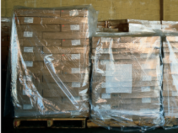 30G-686587  3  Mil.  30G-686587  Poly Bags, PLASTICBAGS4LESS-us