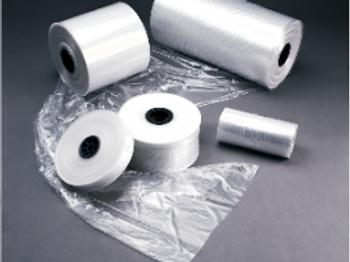 BCT4-48  4  Mil. (Gu BCT4-48  Poly Bags, PLASTICBAGS4LESS-us