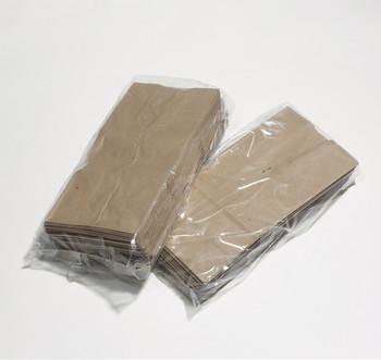 24X20X48 1.5MIL SIDE GUSSET BAG