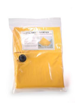Reclosable Bags 3 mil 13X18X003 500/CTN  #4350A  Item No./SKU