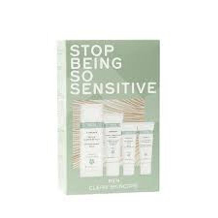 REn Clean Skincare Evercalm™ STOP BE SO SENSITIVE Kit