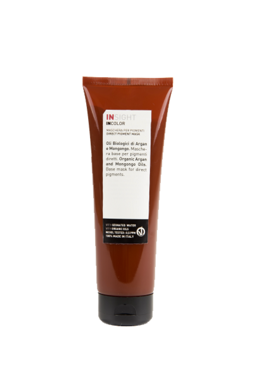 Insight-INCOLOR Direct Pigment Mask