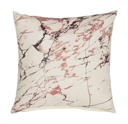 Mikiesha Multi Pillow (4/CS)