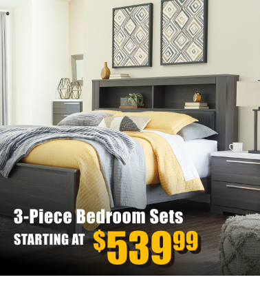 Geneva Discount Furniture
