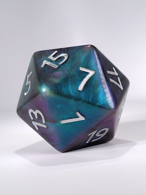 Darkmatter Titan 55mm D20