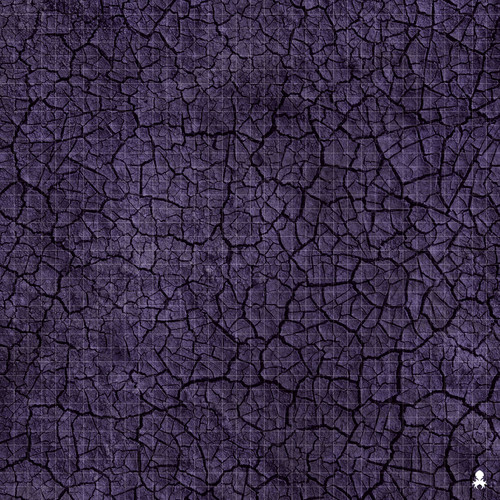 "Kraken Dice RPG Encounter Map Quick Mat- Underdark Theme 36""x36"""
