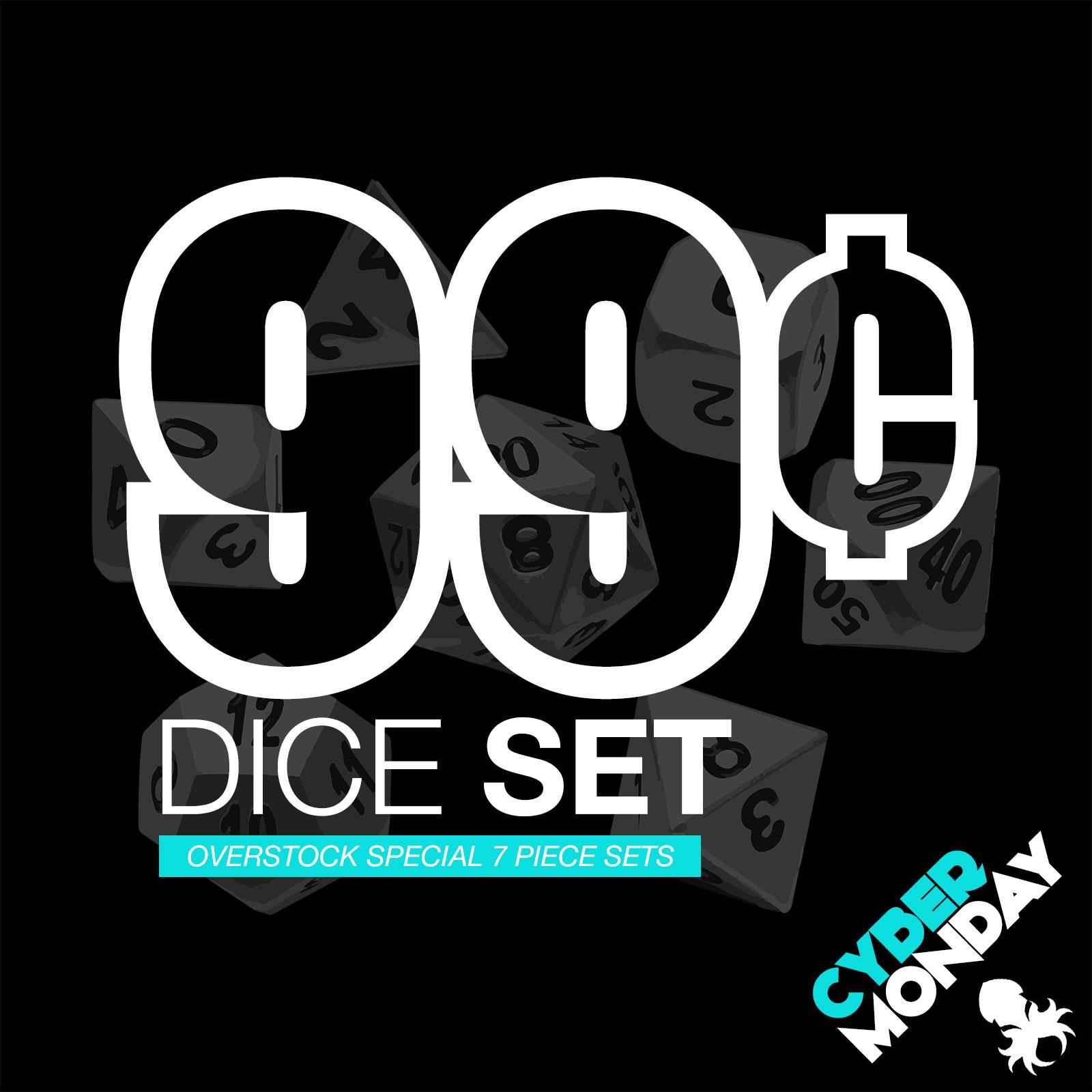 99-cent-dice-set.jpg