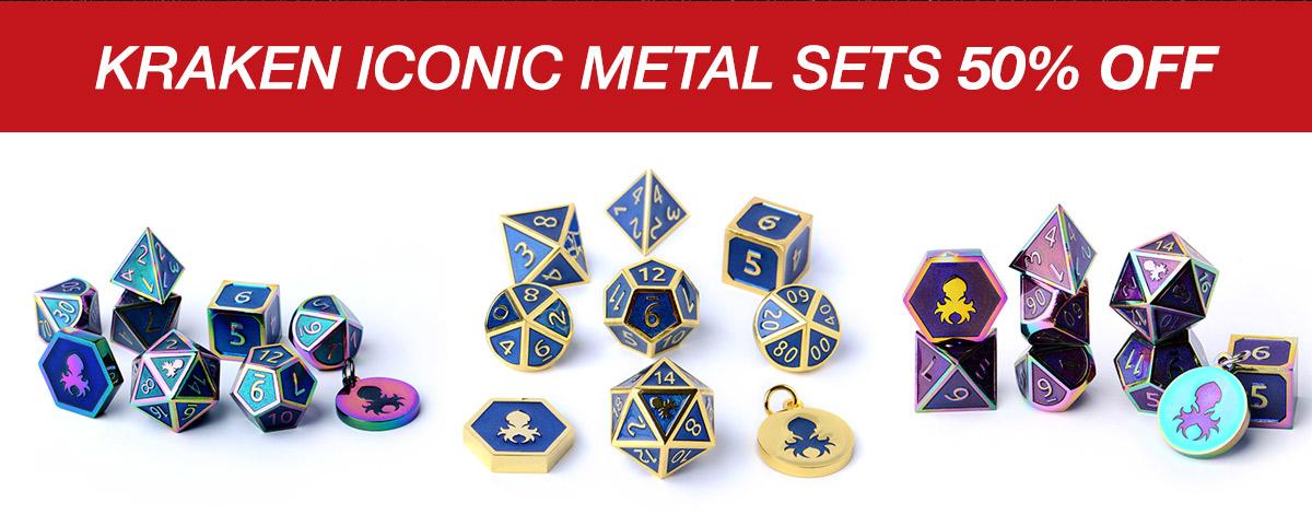 bf-deal-kraken-iconic-metal.jpg