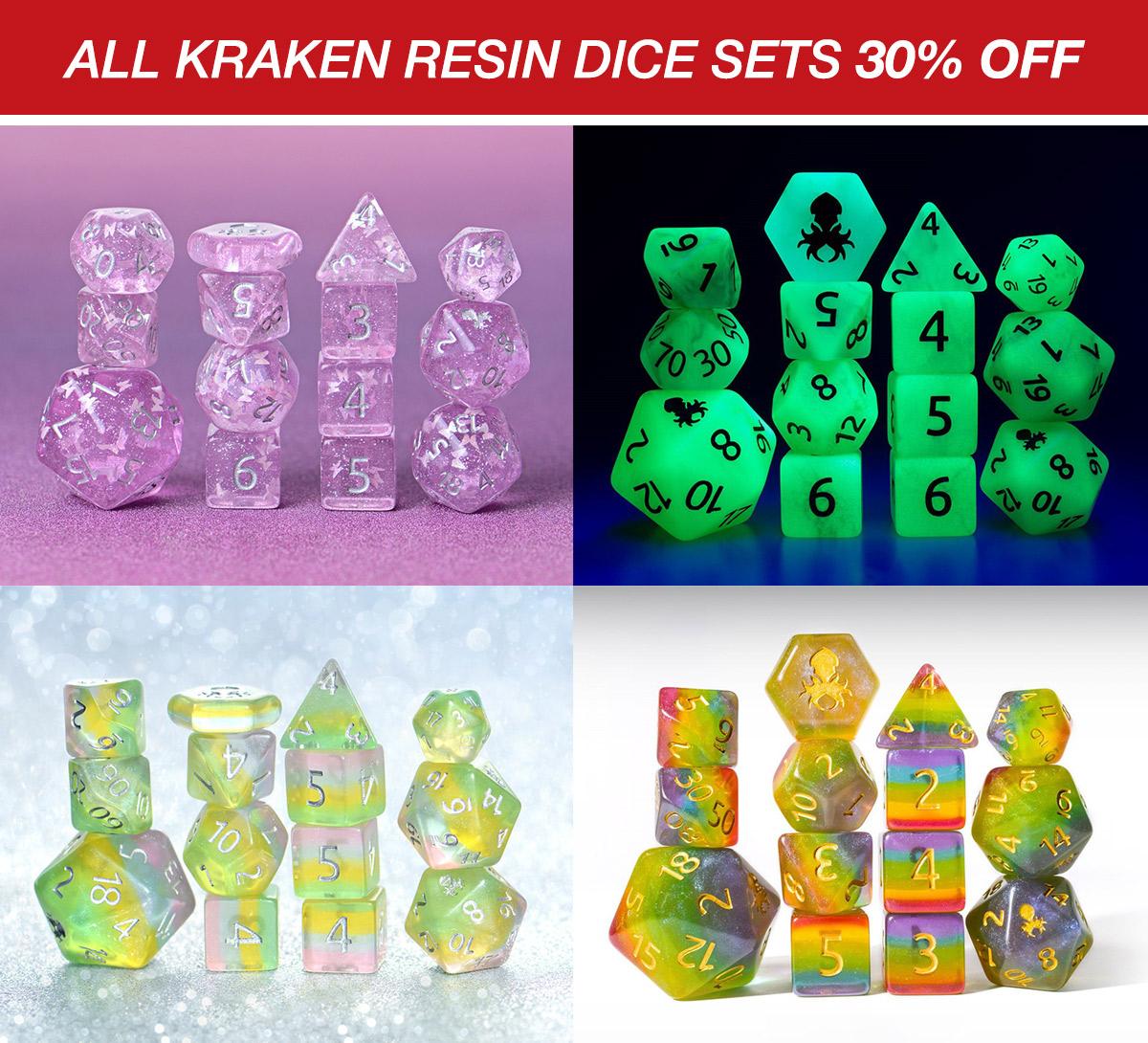 bf-deal-kraken-resin.jpg