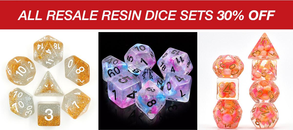 bf-deal-resale-resin.jpg