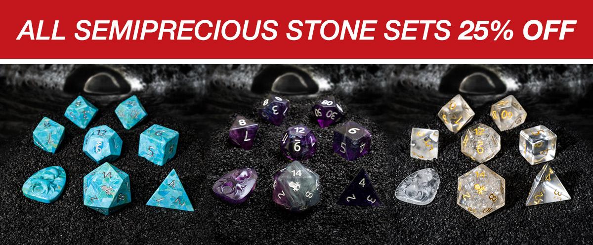 bf-deal-stone.jpg