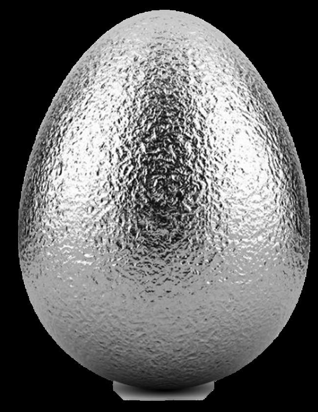 egg-copy.png