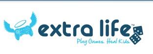 extra-life.jpg