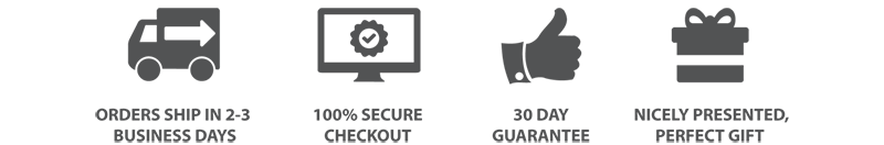 icons-ship-secure-small.png