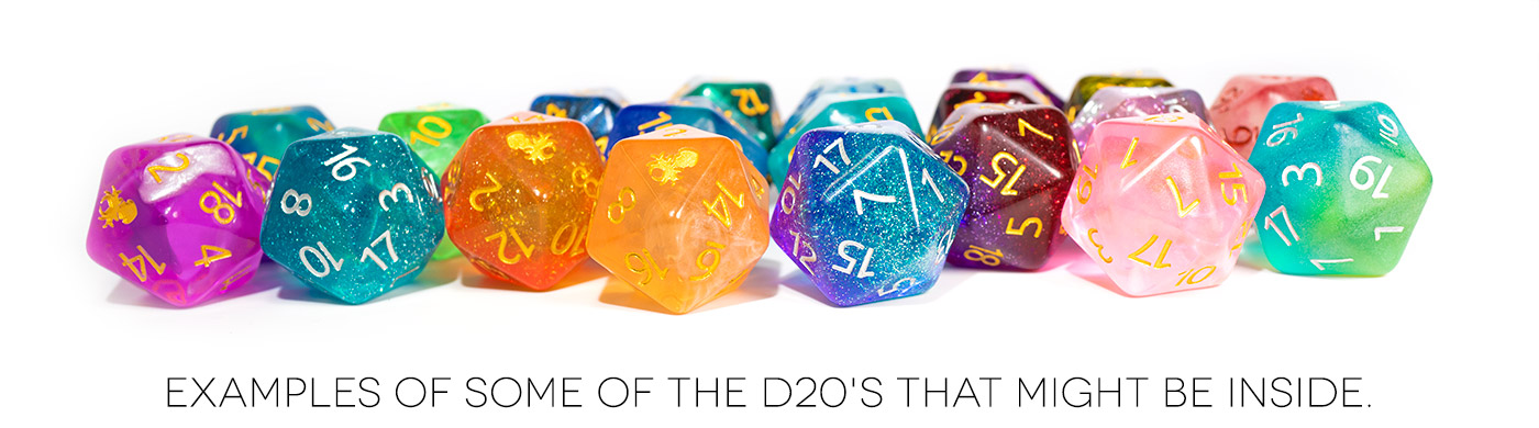 mystery-d20-examples.jpg