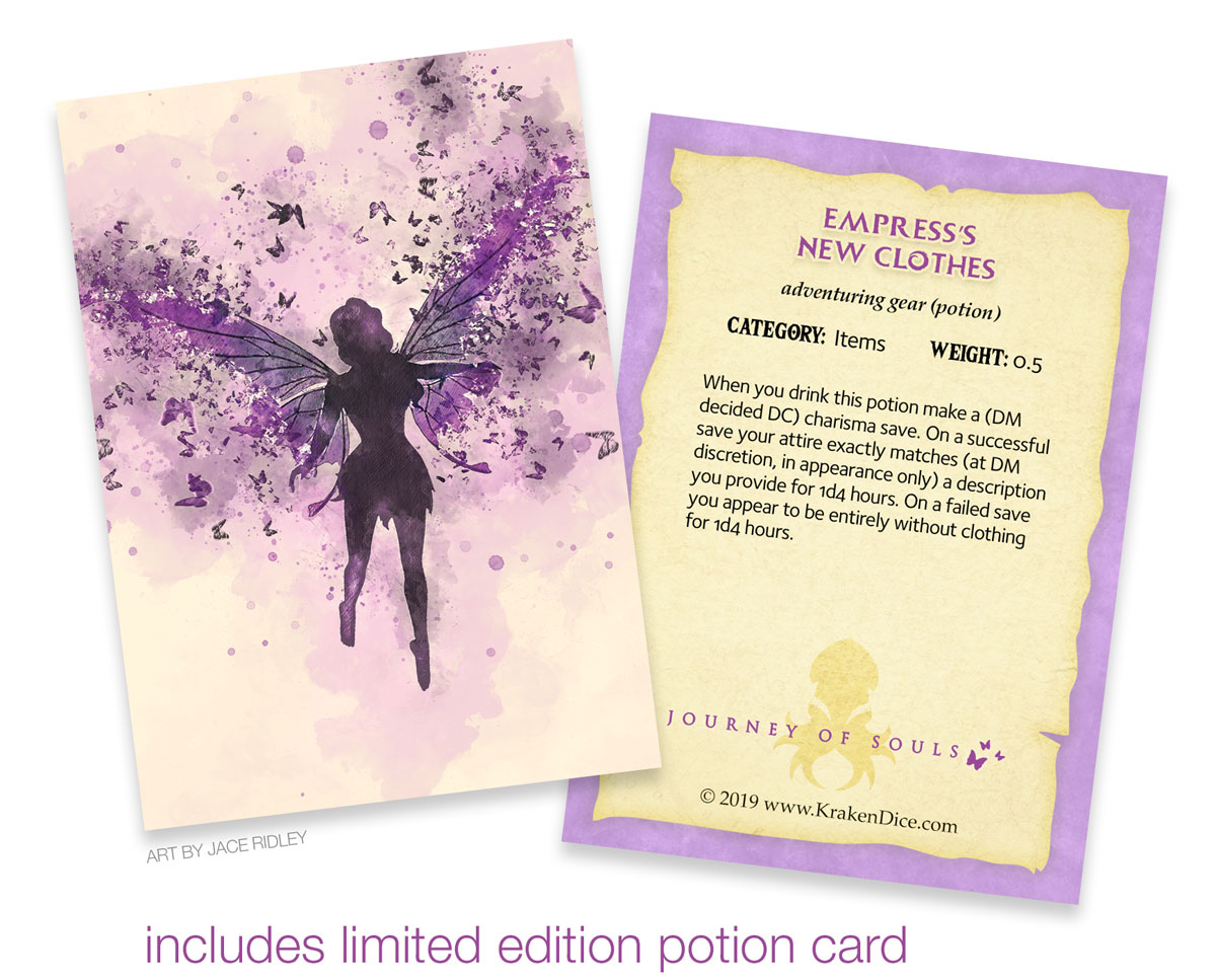 new-empress-new-clothes-limited-edition-potion-card.jpg