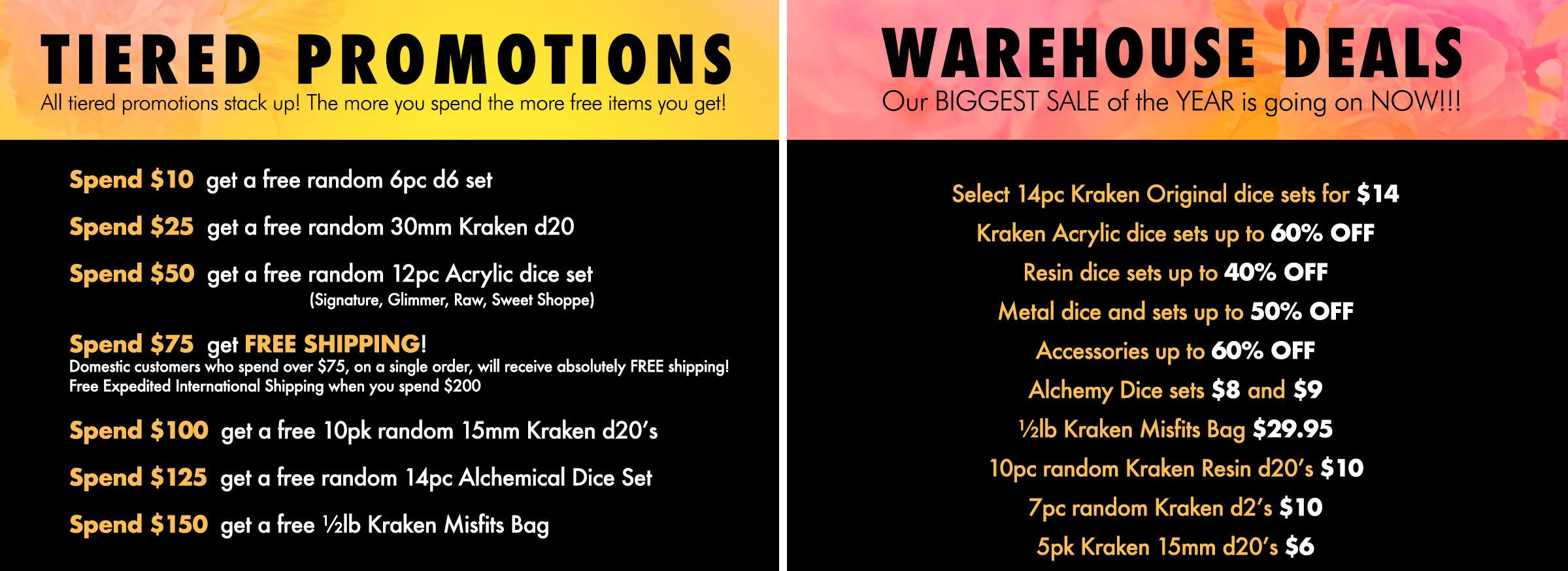 warehouse-deals.jpg