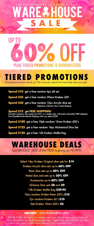 warehouse-sale.jpg