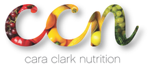 Cara Clark Nutrition