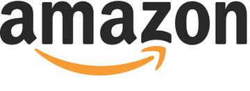 CCN + Amazon!