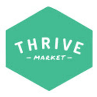 CCN Favorites - Thrive Market