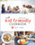 Fall Back to Health PLUS Kid Friendly Cookbook