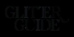 glitter-guide-logo.png