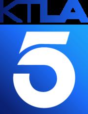 ktla-5-logo.png