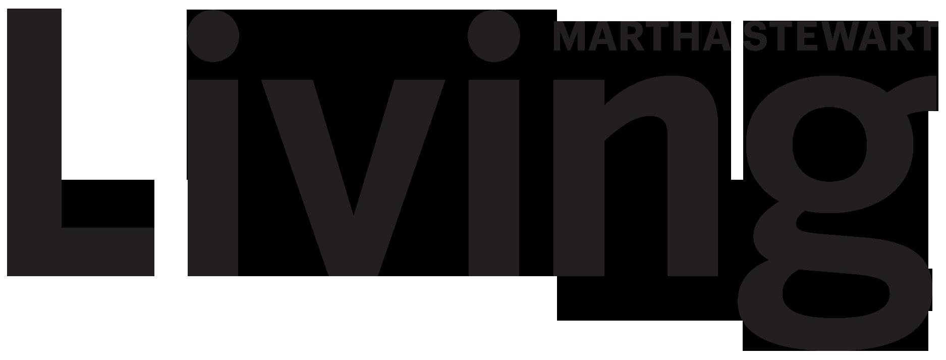 martha-stewart-living-logo.png
