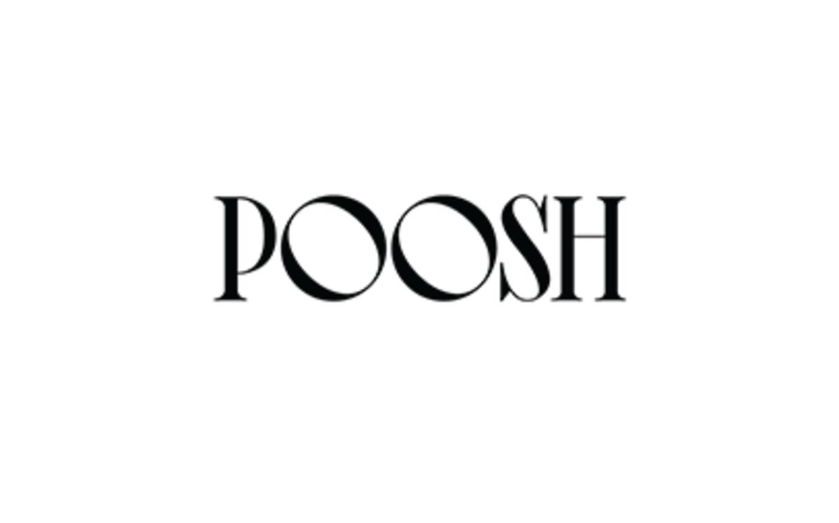 poosh-logo.png