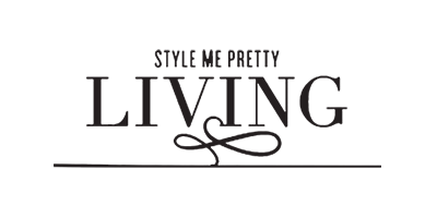 style-me-pretty-living-logo.png