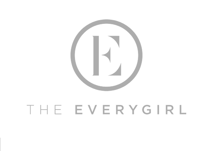 the-everygirl-logo-black-.jpg