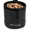 Brabantia Clothes Peg Bag