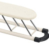 Brabantia Sleeve Ironing Board