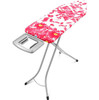 Brabantia Pink Santini Replacement Ironing Board Cotton Cover 2mm Foam Underlay Size B
