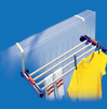 Leifheit Quartett Universal Radiator Clothes Dryer