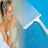 Leifheit Shower Screen Wiper