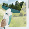Leifheit Cordless Window Vacuum Click System