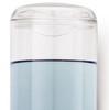 simplehuman Single Shampoo and Soap Dispenser