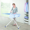 Leifheit Airboard Deluxe XL Ironing Board