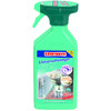 Leifheit 500ml Universal Cleaner Spray High Quality Cleaning Agent