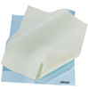 Leifheit Universal Microfibre Cleaning Cloth Pack of 2