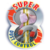 Leifheit Super Shine Dust Glove