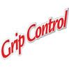 Leifheit High Grip Cotton Gloves Pink Small