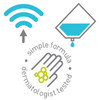 simplehuman Lemon Liquid Dish Wash Refill