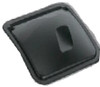 60 Litre Duo Lid- Lid Only
