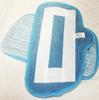 Beldray Steam Mop Replacement Head Kit
