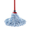 Vileda SuperMocio Micro and Cotton Mop