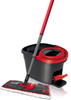 Vileda UltraMat Turbo Mop & Bucket Set